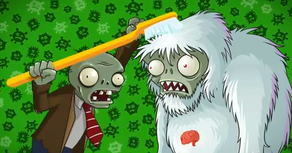 File:Brushing yeti.PNG