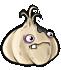 Garlic body2