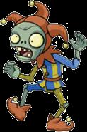 File:Jester zombie