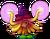 Witch Hazel.png