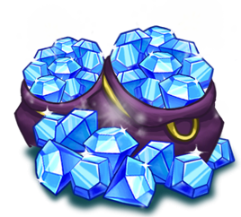 File:700 gems.png