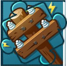 File:Electrical Pole Puzzle Piece Level 2.png