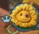 File:Group Leader Stuffy Flower's icon.png