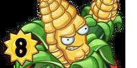 Kernel Corn (PvZH)