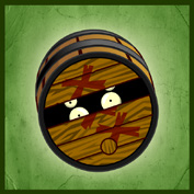 File:PvZ2 Pirate Barrel.jpg