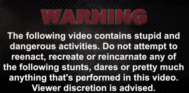 File:STUPID WARNING.png