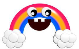 File:A magical rainbow.png