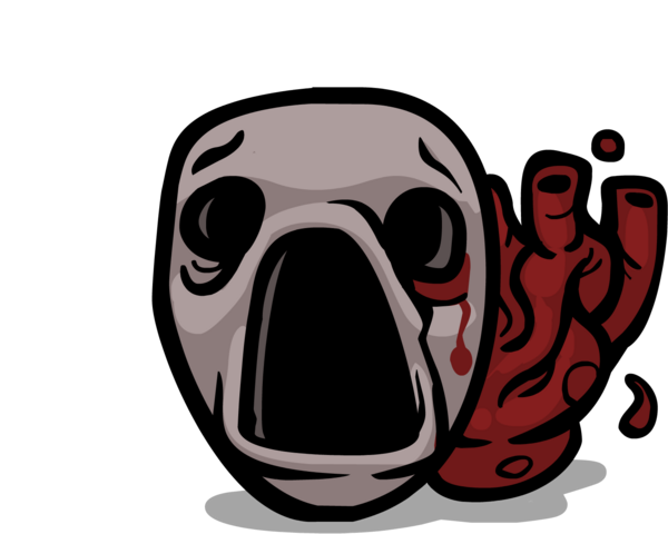 File:Mask of Infamy.png