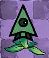 Arrow Plant