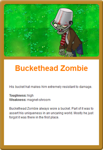 File:Bucket Online.png