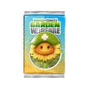 SunflowerNurseCap