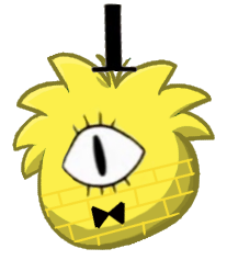 File:CipherPuffle puffern.png