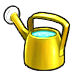 File:Golden Watering Can.png