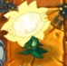 File:Primial Sunflower giving.PNG