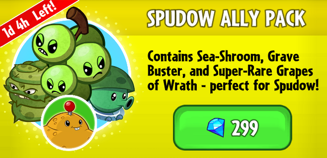 File:Spudow Ally Pack Promotion.png