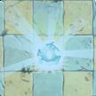 Iceberg Lettuce PF