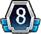 File:Level8IconZvZA.png