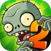 File:Pvz2icon.jpeg