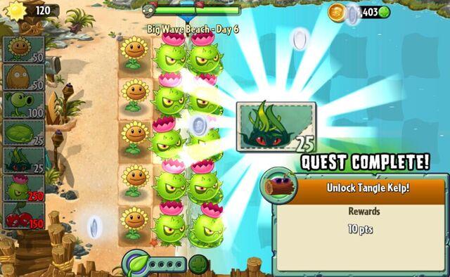 File:Quest UTK.jpg