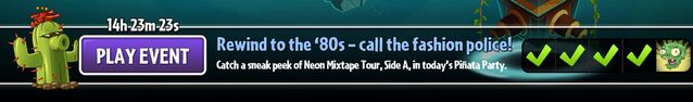File:80s Party Ad.jpg