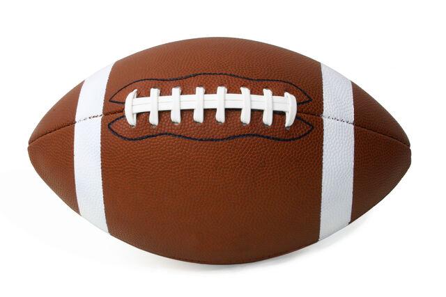File:Ball-icon.jpg