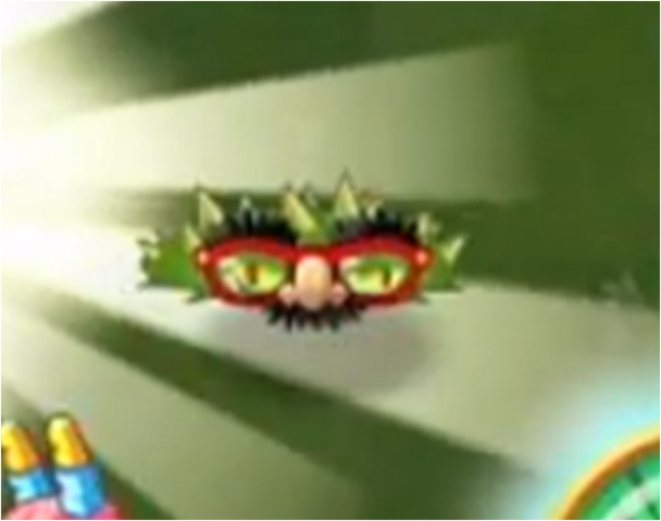File:Spikeweed imposter costume.png