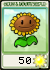 File:SunflowerSeedPacket.png