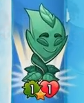 File:Doubled Mint appearing.png