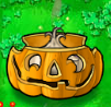 File:Garlic pumpkin.PNG