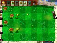 PlantsVsZombies121
