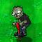 Pogo Zombie1