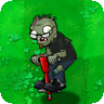 File:Pogo Zombie1.png