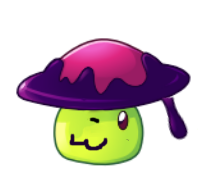File:Shadowshroom Winky.png
