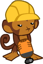 File:Monkey Engineer Icon.png