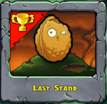 File:Last Stand PvZ2.png