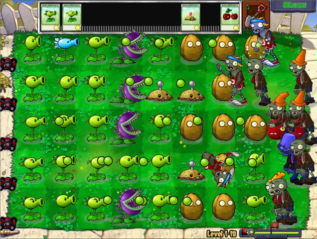 File:PlantsVsZombies241.png