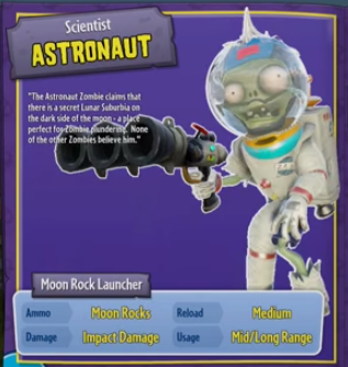 File:Astronaut.png