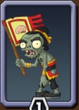 File:Flag Kung-Fu Zombie Icon2.png