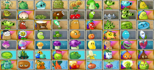 File:Gallery of plants' unused seed packets.png