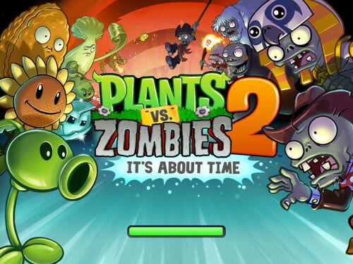 Plantsvszombies2itsabouttime