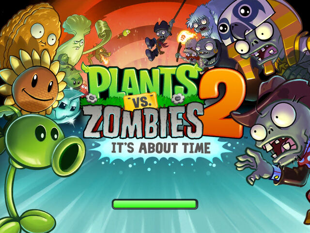 File:Plantsvszombies2itsabouttime.jpg