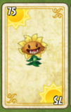 File:Primal Sunflower Card.PNG