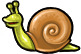 File:Stinky the Snail-2.png