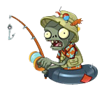 File:HDFishermanZombie.png