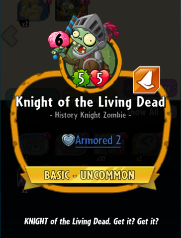File:Knight of the Living Dead description.PNG