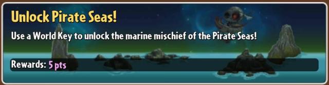 File:Pirate Log.png