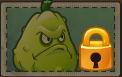 Sqaush locked