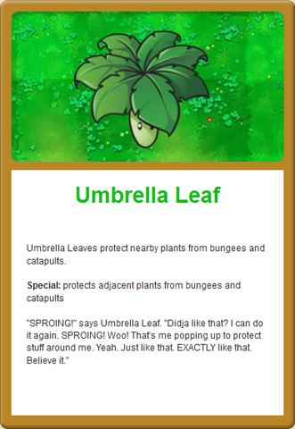 File:Umbrella Online.png