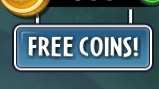 Free coins photo