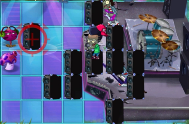 File:Full zomboss stage.png
